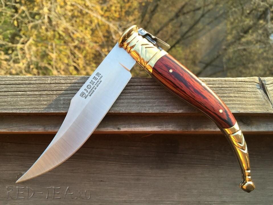 нож наваха фото