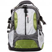 Рюкзак Wenger Large Volume Daypack 36 литров 15914415