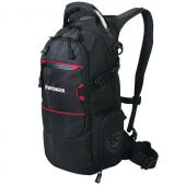 Рюкзак Wenger Narrow Hiking Pack 20 литров 13022215