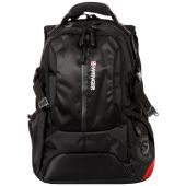 Рюкзак Wenger Large Volume Daypack 36 литров 15912215
