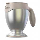 Кружка Mighty Mug MM-002PRL