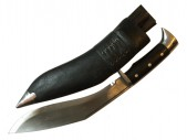 "Кукри Nepal Kukri House 10"" American Eagle (Freedom)"